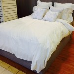 Bed-Cleaners-Pleasant Hill