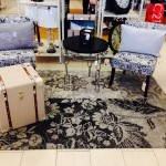 Chair-Upholstery-Cleaning-Pleasant Hill