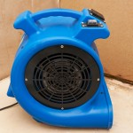 Commercial-Air-Blower-Pleasant Hill