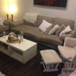 Fiber-and-Fabric-Cleaning-Pleasant Hill