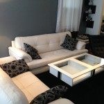 Leather-Sofas-Cleaning-Pleasant Hill