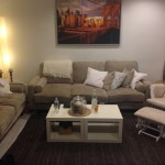 Living-Room-Upholstery-Cleaning-Pleasant Hill