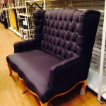Loveseat-Cleaners-Pleasant Hill