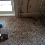 Oil-Stain-Removal-After-Pleasant Hill