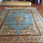 Oriental-Rug-Cleaning-Pleasant Hill