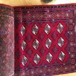 Oriental-rug-Pleasant Hill