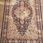 Persian-Rug-Carpet-Cleaning-Pleasant Hill-CA