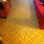 Pleasant Hill-Carpet-Clean-after