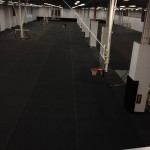 Pleasant Hill-Commercial-Carpet-Clean