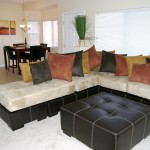 Pleasant Hill-Home-Interior-Cleaning