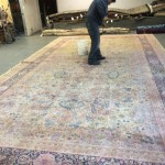 Pleasant Hill-Professional-Rug-Cleaning