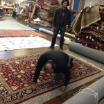 Pleasant Hill-Silk-Rug-Cleaning