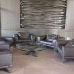 Pleasant Hill-Upholstery-Cleaners