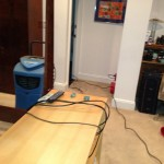 Pleasant Hill-Water-Damage-Restoration-Machine