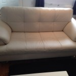 Pleasant Hill-leather-couch-cleaning