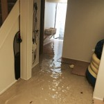 Pleasant Hillhome-flood-damage-repair