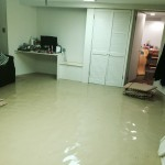 Pleasant Hillhouse-flood-damage-repair