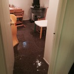 Pleasant Hilloffice-room-flood-damage-repair