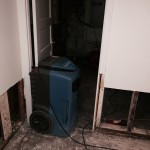 Pleasant Hillwater-damage-restoration-machine