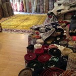 Rug-Warehouse-Pleasant Hill