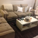 Salon-Upholstery-Cleaning-Pleasant Hill