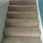 Stairs-Carpet-Cleaners-Pleasant Hill