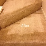 Stairs-Carpet-Cleaning-Pleasant Hill-B