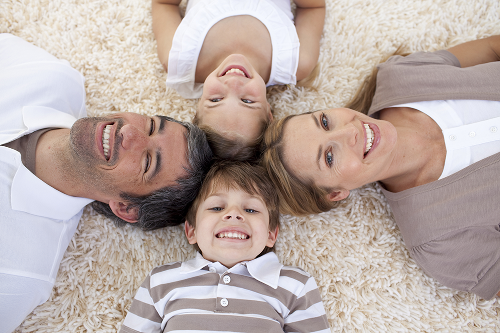 carpetcleaning-Pleasant-Hill-CA