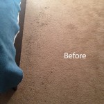 ink stain removal Pleasant Hill-A