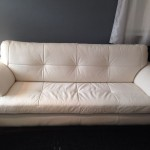 leather-sofa-cleaning-Pleasant Hill